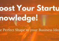 Startup guide- boost your startup knowledge - Indiavent