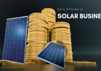 Solar Business opportunities- Loofal Protech Solution